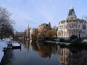 amsterdam, Europe, incentive photography, incentive trip, tourism, photography, professional, Zoom Productions, Sydney