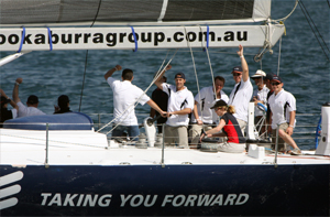 incentive photography, ING regatta, corporate, company incentives, zoom productions, video, marketing