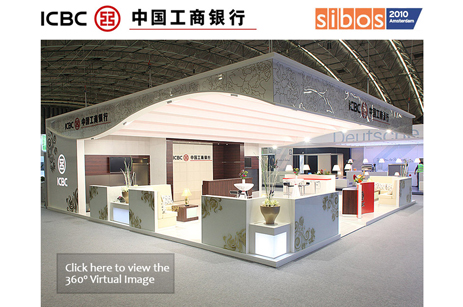 sibos osaka conference 2010, zoom productions, conference photograhy, exhibition video, video production, 360 virtual tours